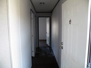 Hallway to Guest Bedrooms